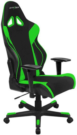 DXRacer Racing Series Gaming Office Chair