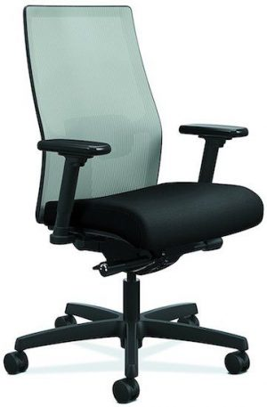 HON Ignition Mesh Back Chair