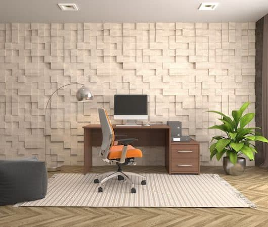 best office chairs under $300 - featured image