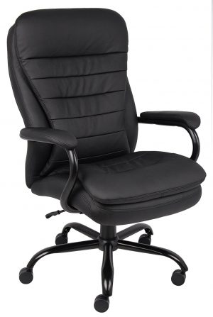 Astounding Top 10 Best Office Chairs Under 200 Of 2018 Chair Adviser Ibusinesslaw Wood Chair Design Ideas Ibusinesslaworg
