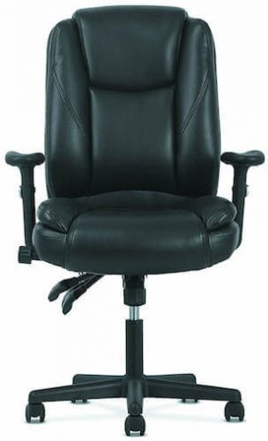 Basyx by HON Office Chair