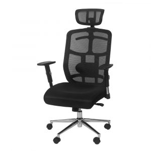 Topsky Mesh Computer Ergonomic Chair  sc 1 st  Chair Adviser & Top 10 Best Office Chairs Under $200 of 2018 - Chair Adviser