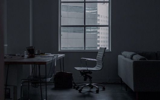 best-office-chairs-under-200-featured-image