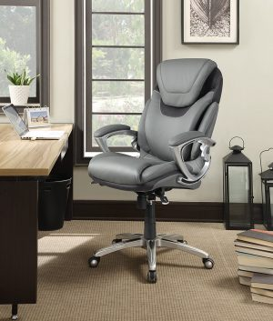 Amazing Top 10 Best Office Chairs Under 200 Of 2018 Chair Adviser Ibusinesslaw Wood Chair Design Ideas Ibusinesslaworg