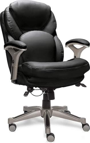 Top 10 Best Office Chairs Under 200 Of 2019 Chair Adviser