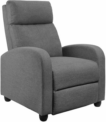 great recliner chair