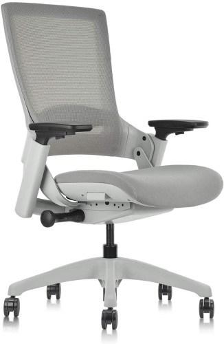 Clatina Ergonomic - best office chairs under $300