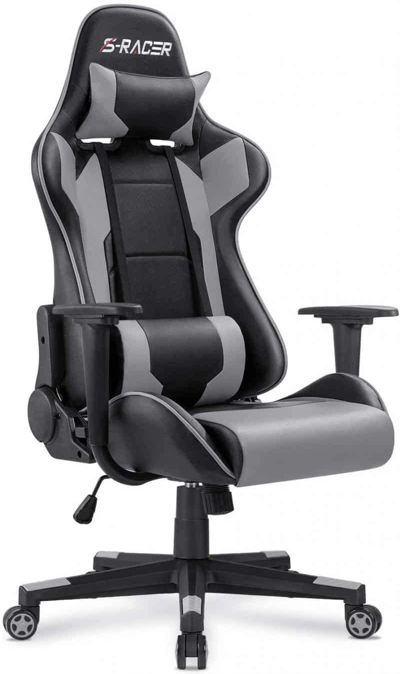 homall office chair under $200