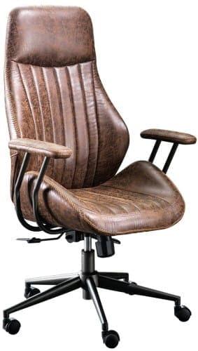 Ovios best ergonomic office chair under $300