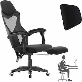 ergonomic office chair under $200