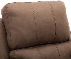 Recliner Chair Pillow