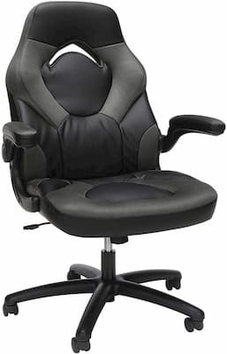 OFM affordable office/ gaming chair