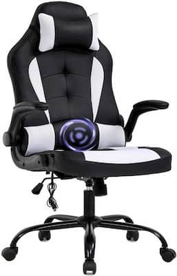 BestOffice gaming cum office chair