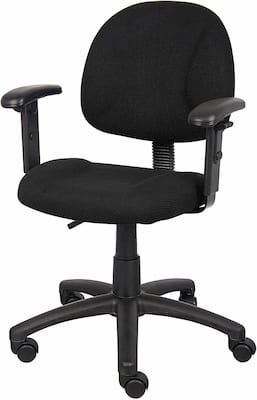 cheap good office chair