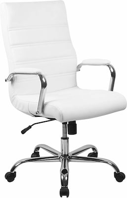 flash furniture affordable office chair
