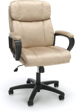luxury affordable office chair under 100 dollars