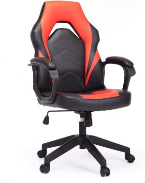 affordable good gaming office chair