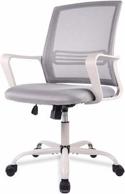 executive affordable sleek office chair