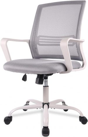 comfortable office chair to buy