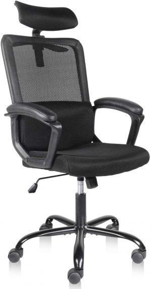 cheap comfortable office chair