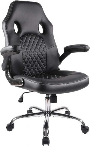 affordable great gaming office chair