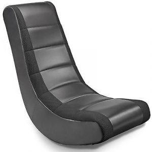 Video Rocker Chair Type