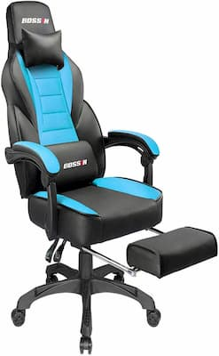 great gaming chair under $100