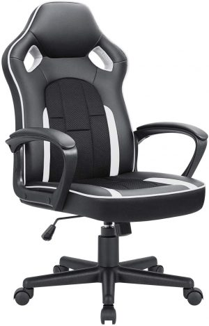 best gaming chair under $100