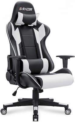 best homall gaming chair around $100