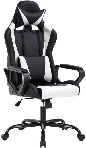best office cheap gaming chair udner $100