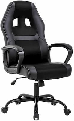 best office great gaming chair around $100