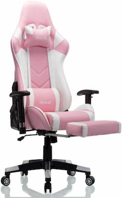best ohaho gaming chair under and around $100