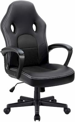furmax affordable gaming chair under $100