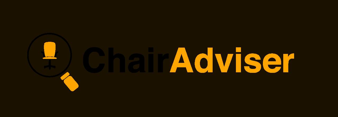 Chair Adviser
